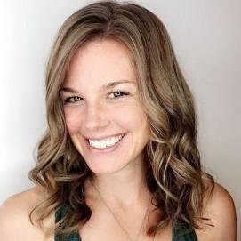 Ashley Jenkins, Photographer, writer & marketing